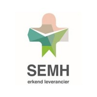 2_SEMH